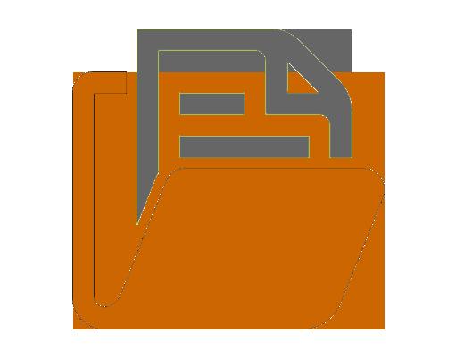 sınıf öğretmenleri ilkokul önemli evraklar ve belgeler